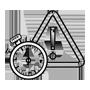 Resolve incidents Faster & Mitigate Risks